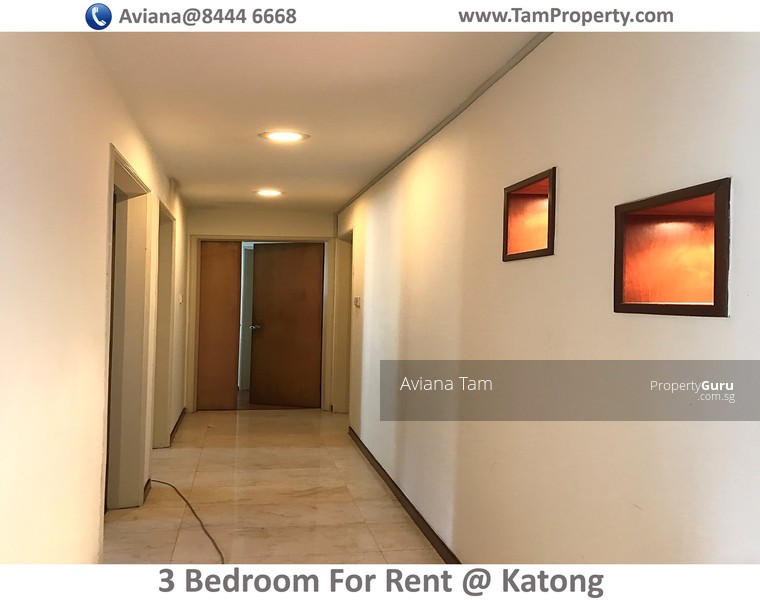 Butterworth View 21 Butterworth Lane 3 Bedrooms 1195 Sqft Condominiums Apartments And