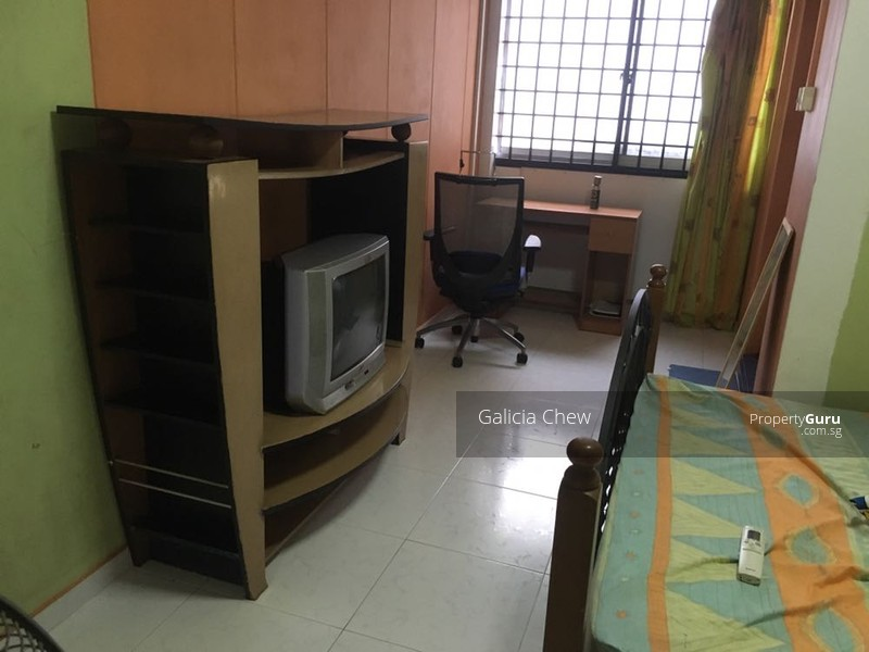 231 Choa Chu Kang Central 231 Choa Chu Kang Central 4 Bedrooms 120 Sqft Hdb Flats For Rent