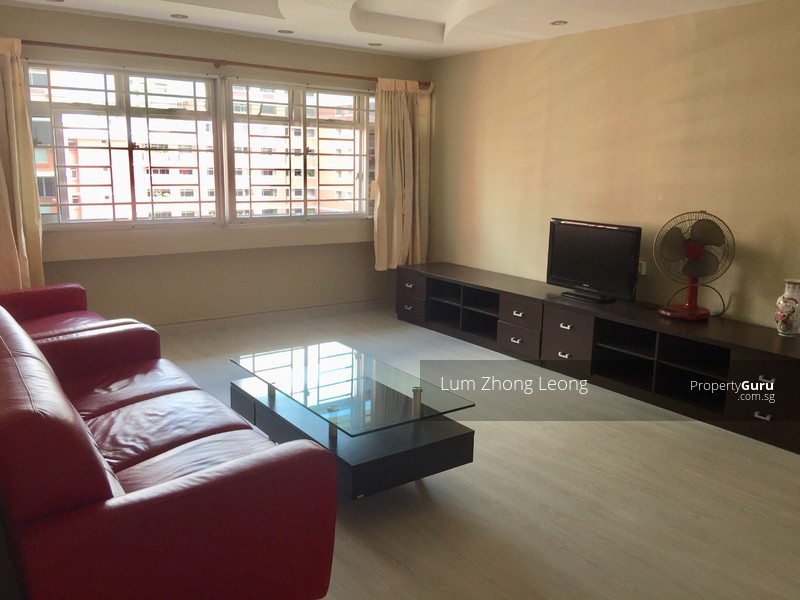 738 Pasir Ris Drive 10 738 Pasir Ris Drive 10 3 Bedrooms 1356 Sqft Hdb Flats For Rent By