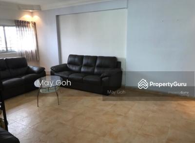 For Sale - 3 Marine Terrace