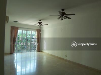 For Sale - Livingston Mansions
