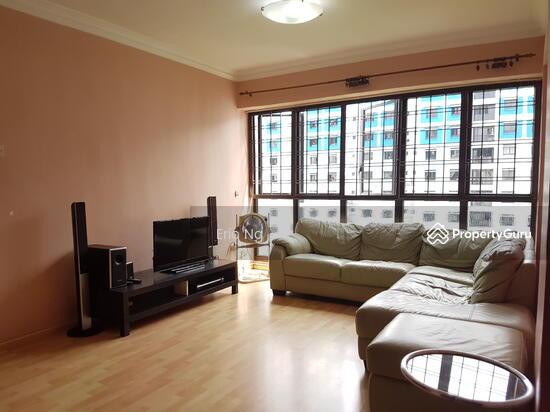 610 Jurong West Street 65 610 Jurong West Street 65 3 Bedrooms 1022 Sqft Hdb Flats For Rent