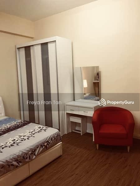 free apartment listing