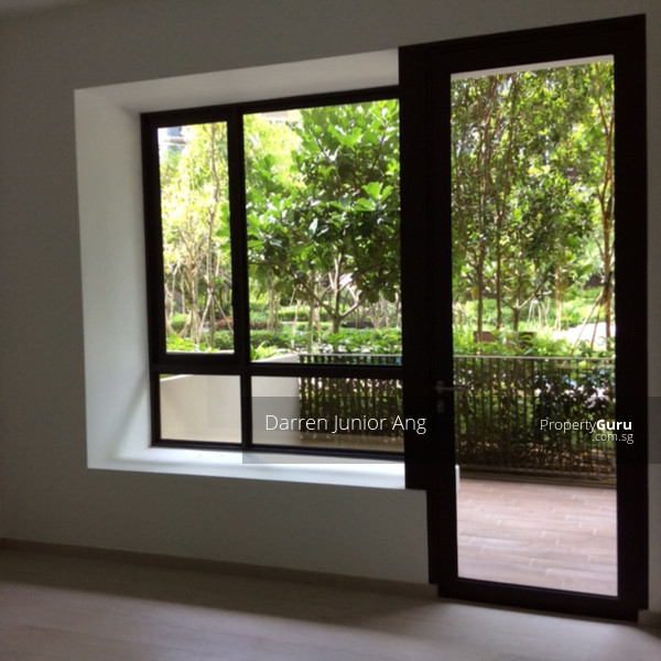 D 39 Nest 133 Pasir Ris Grove 4 Bedrooms 1776 Sqft Condominiums Apartments And Executive