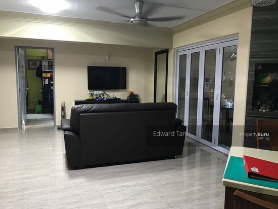 Bukit Batok Room For Rent