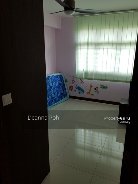Room For Rent In Tampines Singapore