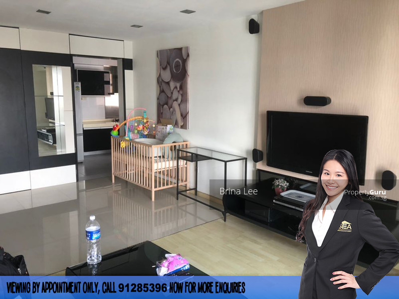 79b Toa Payoh Central 79b Toa Payoh Central 3 Bedrooms 990 Sqft Hdb Flats For Rent By Brina