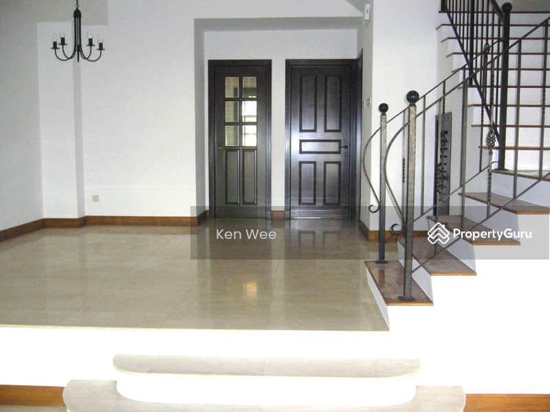 Villa Verde #95951189