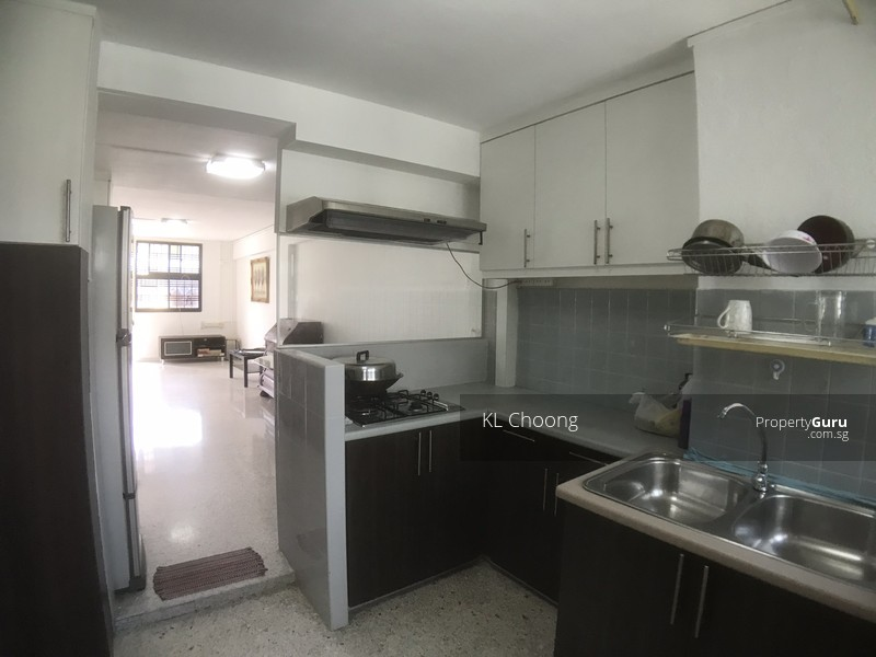 115 Lorong 1 Toa Payoh 115 Lorong 1 Toa Payoh 2 Bedrooms 700 Sqft Hdb Flats For Rent By Kl