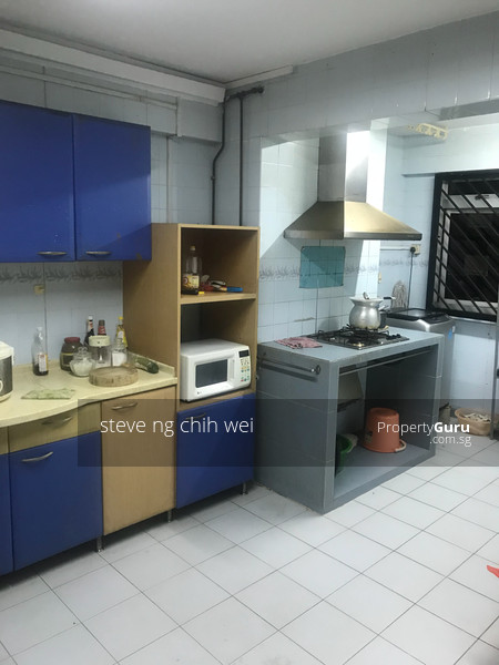 203 Bishan Street 23 #96037583