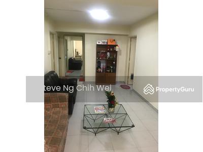 For Rent - 203 Bishan Street 23