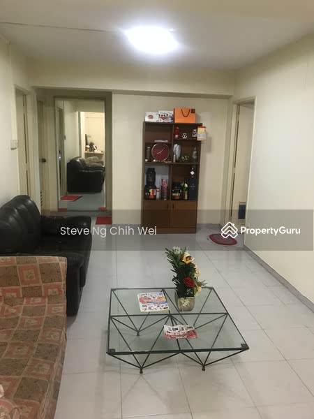 203 Bishan Street 23 #96037585