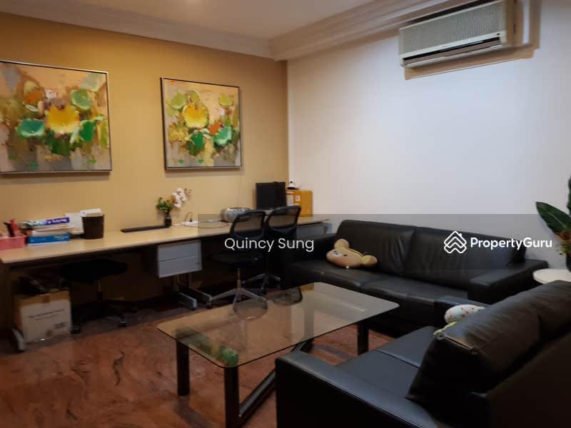 Beautiful Serangoon Rooms @ Eden Grove #100414699