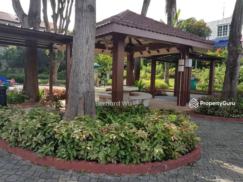 For Redevelopment Namly Garden ( Call Bernard Wu ERA 93893139 ) #96049007