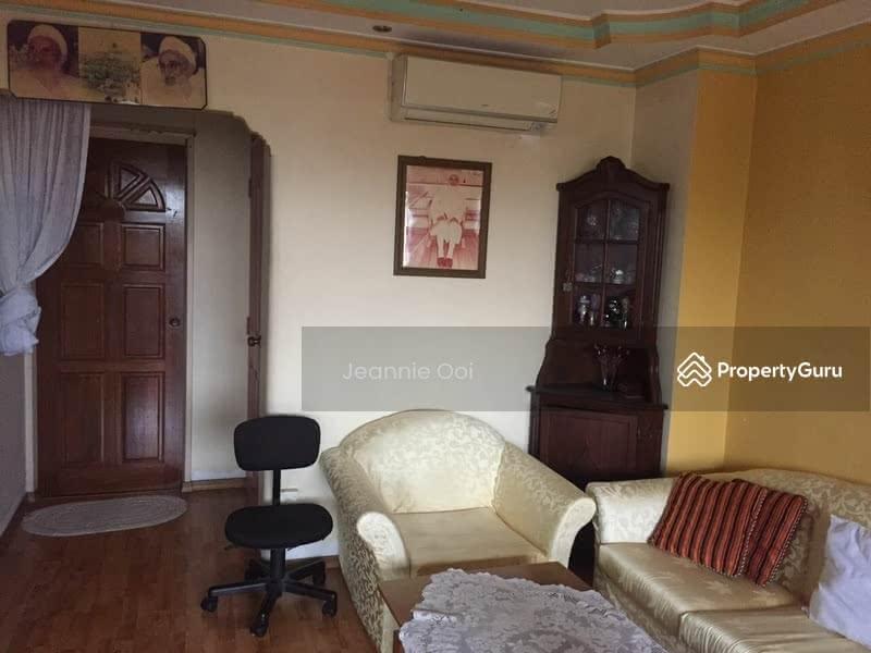 114 lorong 3 geylang 114 lorong 3 geylang 3 bedrooms 1119 sqft hdb flats for rent by Master bedroom for rent in geylang