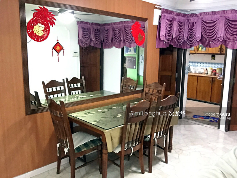 474 Pasir Ris Drive 6 474 Pasir Ris Drive 6 3 Bedrooms 1108 Sqft Hdb Flats For Rent By Sim