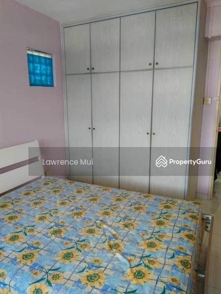 561 Pasir Ris Street 51 #128671759
