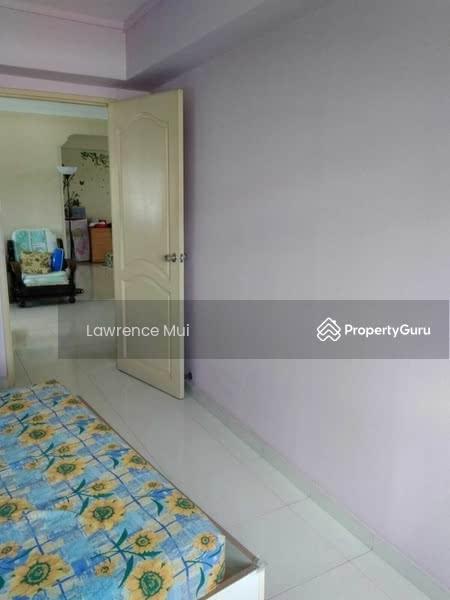 561 Pasir Ris Street 51 #128671765