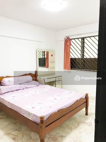 306 Jurong East Street 32 #96468917