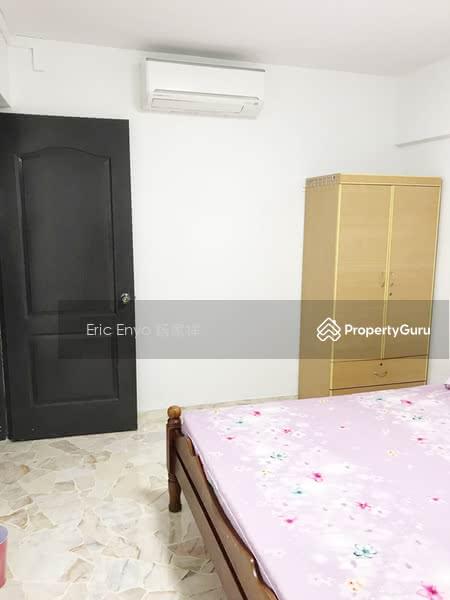 306 Jurong East Street 32 #96468921