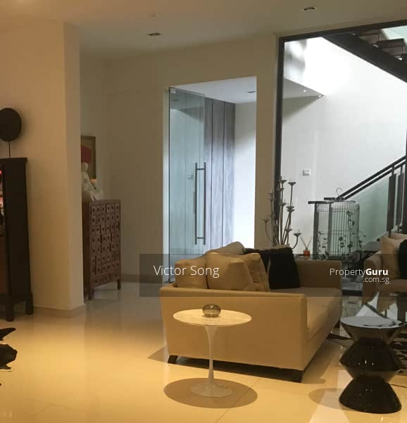 Binjai vicinity modern bungalow. #101902221