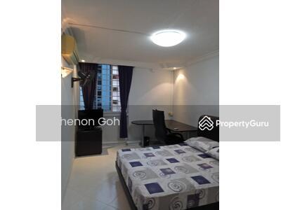 For Rent - 231 Serangoon Avenue 3