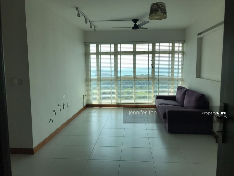 80a Telok Blangah 80a Telok Blangah Street 31 3 Bedrooms 1023 Sqft Hdb Flats For Rent By