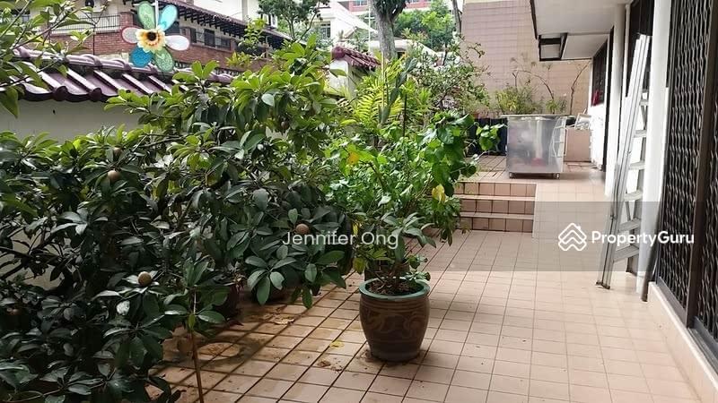 Cheng Soon Garden, Cheng Soon Crescent, 5 Bedrooms, 3200 Sqft ...