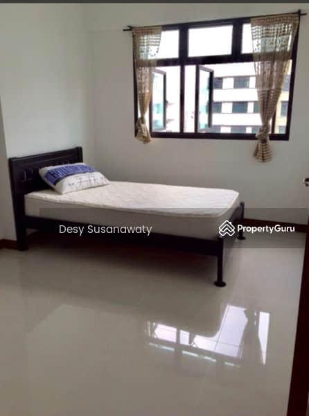 Image Of 2 Bedroom Felix Hdb: 808B Choa Chu Kang Avenue 1, 808B Choa Chu Kang Avenue 1