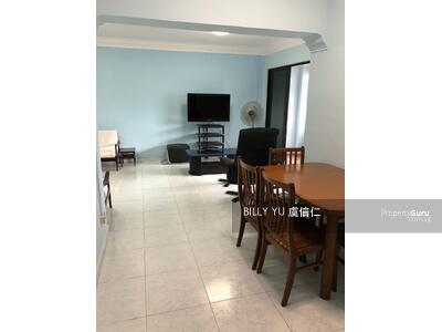 For Rent - 483 Choa Chu Kang Avenue 5