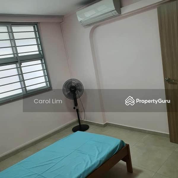 625 Yishun Street 61 #130342797