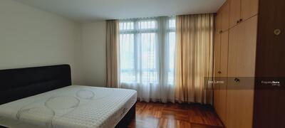 For Rent - Jervois Jade Apartments