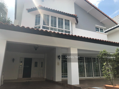 For Rent - Sunset Close