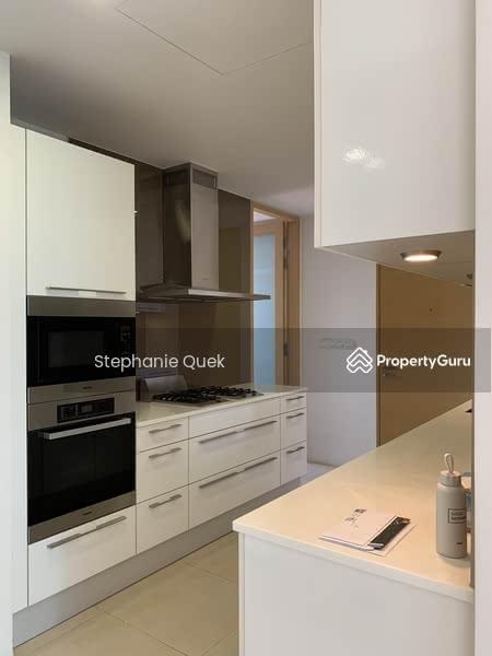Urban Suites @ Hullet Road #122768199