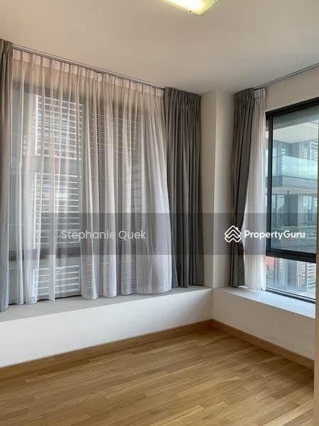 Urban Suites @ Hullet Road #122768241