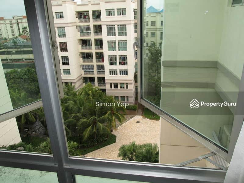 Avila Gardens, 9 Flora Road, 3 Bedrooms, 1281 Sqft, Condominiums ...