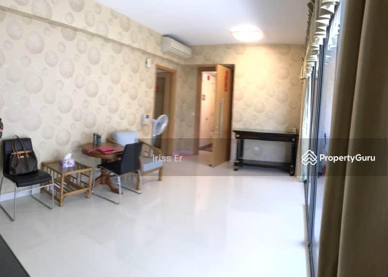 Primo Residences #107301281