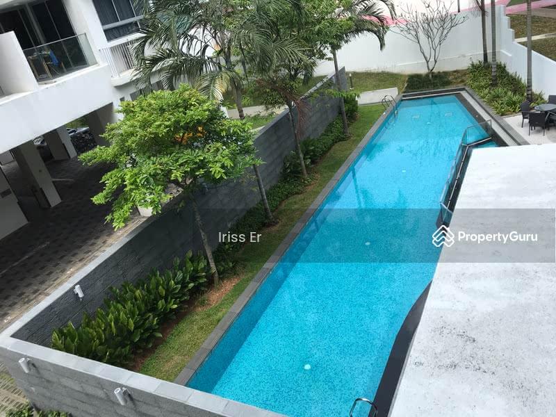 Primo Residences #107301283