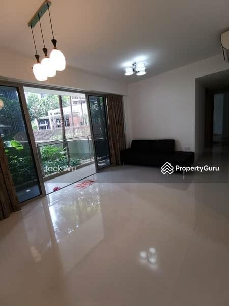 Bartley Residences #102785233