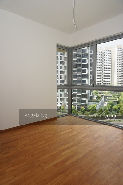 RiverTrees Residences #97739301