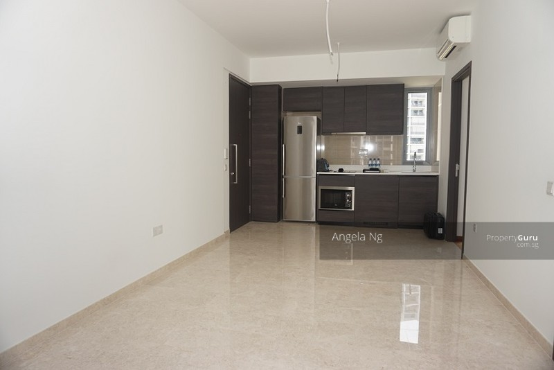 RiverTrees Residences #97739309