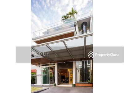 For Sale - Pasir Ris Avenue