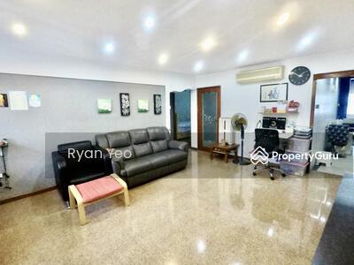 For Sale - 68 Telok Blangah Heights