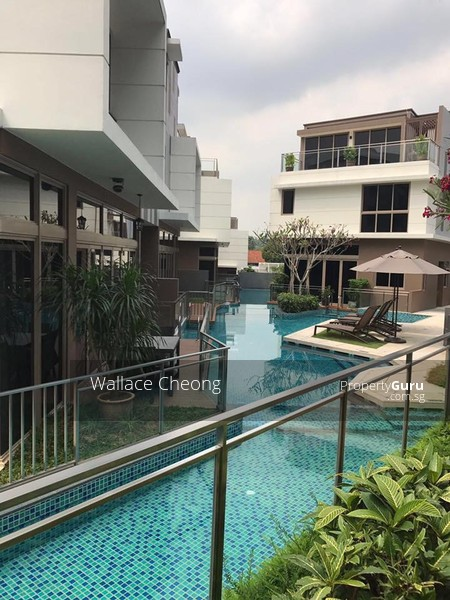 The Whitley Residences #97910095