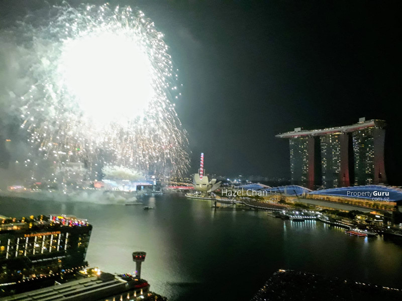 National Day 2018