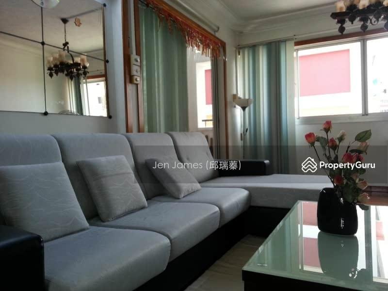 937 Tampines Avenue 5 #98142109