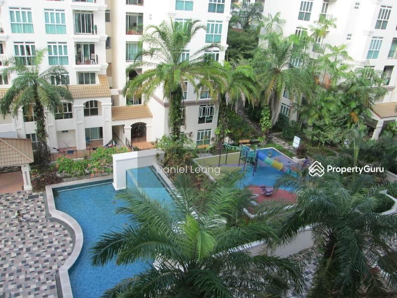 Estella Gardens, 27 Flora Road, 3 Bedrooms, 1259 Sqft, Condominiums ...