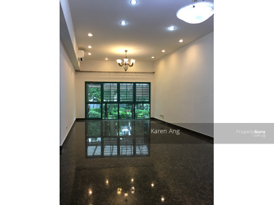 For Sale - Oleanas Residences