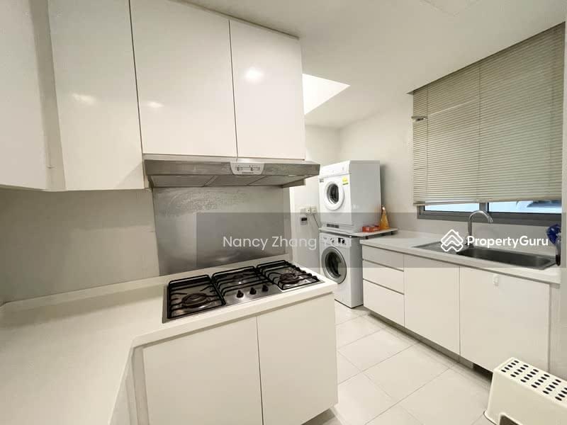 ClementiWoods Condominium #126670457