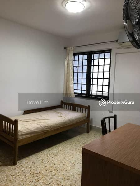 1 Tanjong Pagar Plaza #98362873